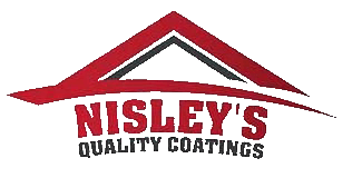 Nisleys Quality Coatings