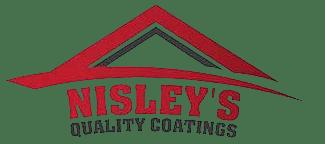 Nisleys Quality Coatings